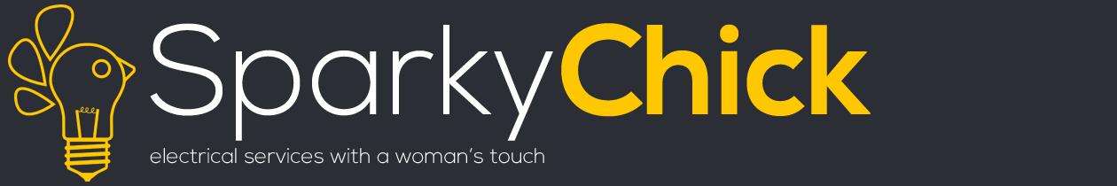 SparkyChick